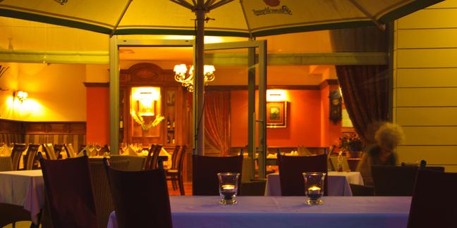 Restauracja Punta Prima, Warszawa, zdjęcie 427