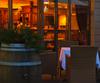 Restauracja Punta Prima, Warszawa, zdjęcie 428