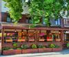 Restauracja Kresowiak, Warszawa, zdjęcie 495