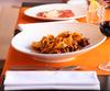 Restauracja - Winiarnia Casa Italia, Warszawa, zdjęcie 523