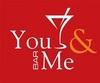 You&Me Bar, Warszawa, zdjęcie 815