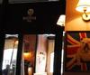 British Bulldog Pub, Warszawa, zdjęcie 895